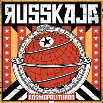 K1024_722_Russkaja_Kosmopoliturbo_CMYK