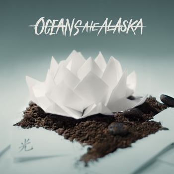 OAA Artwork Resize