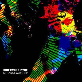 driftwood pyre strangeways