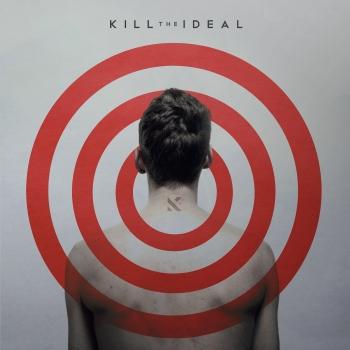KILLTHEIDEAL_EP2