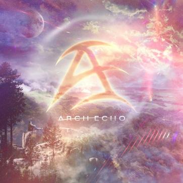 AE Art.jpg
