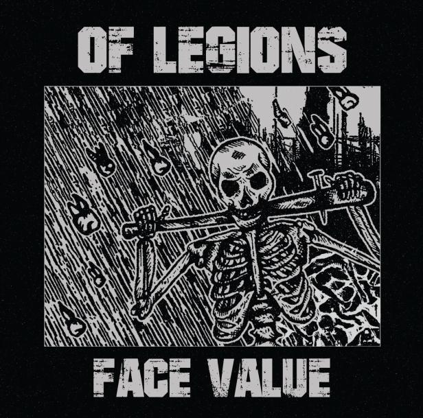 Of Legions Cover Artwork.jpg