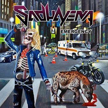 Sadhayena-Emergency-2017