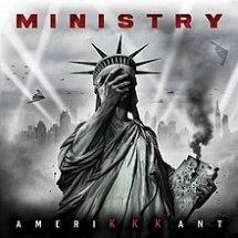220px-AmeriKKKant_album_cover