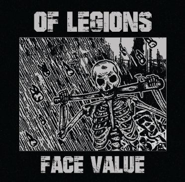 Of Legions Cover Artwork_preview