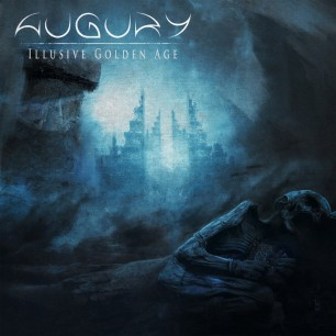 119475-Augury-Illusive-Golden-Age.jpg
