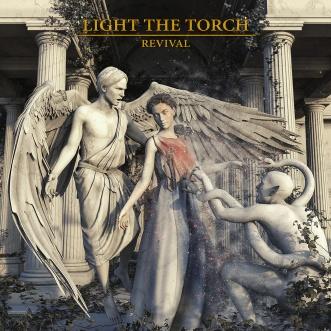 Light-the-Torch-–-Revival-art-ghostcultmag