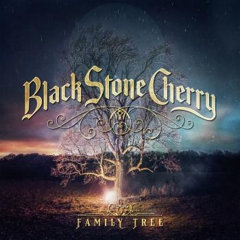 Black Stone Cherry - Family Tree - Artwork.jpg
