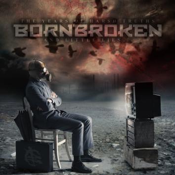bornbroken-2018-cover-final-3000px.jpg