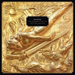 Mantar_Album_Cover