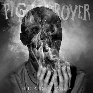 pig-destroyer-head-cage
