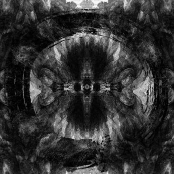 Architects-Holy-Hell-art-ghostcultmag-600x600