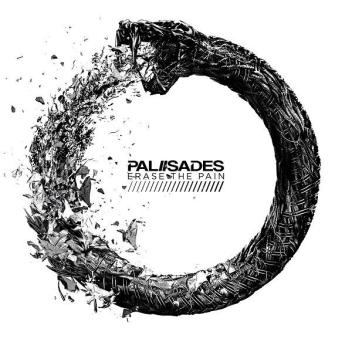 palisades-erase-the-pain-music-review-punk-rock-theory